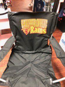 GC Chair 2