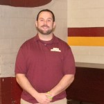 Casey Murphy Selected as Gloucester Catholic's Football Coach