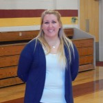 Kiersten Hughes Named Gloucester Catholic Varsity Softball Coach