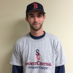 Adam Tussey Selected as Gloucester Catholic Baseball Coach; Succeeds Mike Rucci