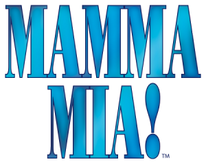 "GCHS to Present the Musical ""Mamma Mia!"" on March 21-23 at RCGC Fine Arts Center"