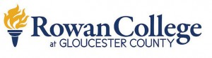 College Credits Now Cheaper for GCHS Students Attending RCGC and Rowan University!
