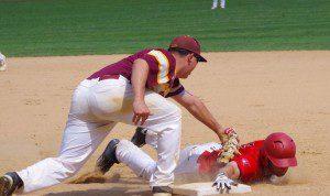 State Championsship Baseball 3