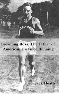 Legendary Coach Browning Ross is Subject of New Publication