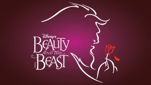 Image _ Beauty and Beast