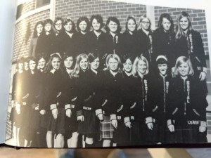 Class of 1969 to Hold 50th Reunion on June 7th at Valleybrook CC in Blackwood