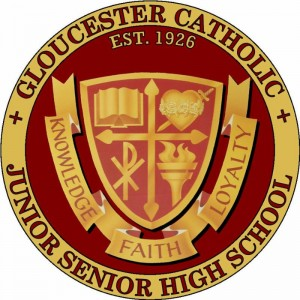 Gloucester Catholic Closed Temporarily Effective Monday, March 16
