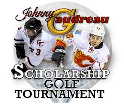 2020 Johnny Gaudreau Scholarship Golf Tournament Canceled