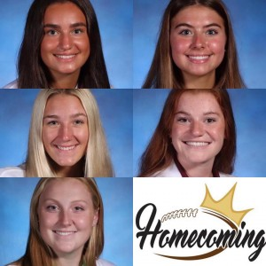 Homecoming A